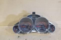 Панель приборов. Honda Airwave, GJ2, DBA-GJ2