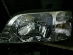 Фара левая правая Honda cr-v rd1 b20b