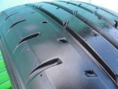 Toyo Proxes R36. Летние, 2013 год, износ: 10%, 1 шт