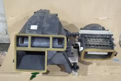 Печка. Honda Airwave, DBA-GJ1, DBA-GJ2 Honda Partner, DBE-GJ4, DBE-GJ3