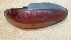 Стоп-сигнал. Mitsubishi Mirage, CA1A, CA2A, CA3A, CC4A, CA4A, CC3A Mitsubishi Lancer, CA3A, CA2A, CC3A, CC4A, CA1A, CA4A