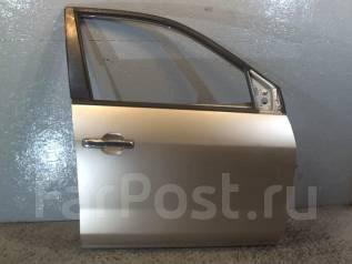 Дверь боковая. Acura MDX Двигатель J35Y5