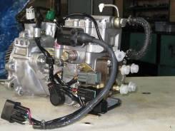 Топливный насос высокого давления. Mitsubishi Pajero. Под заказ