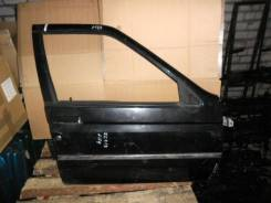 Дверь боковая. Alfa Romeo 164