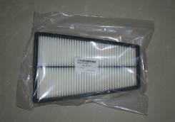 Фильтр воздушный 0K9A213Z40A, (0K9A2-13-Z40A,)KIA CLARUS 98-, CREDOS 96-