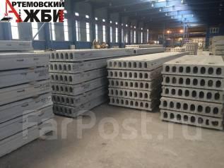каневская завод жби
