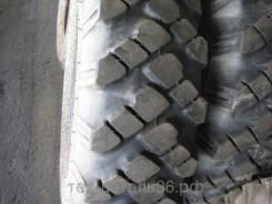 Омскшина М-93. Всесезонные, без износа, 8 шт