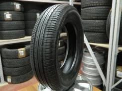 Bridgestone, 165/70R14