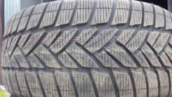 Dunlop SP Winter Sport M3. Зимние, без шипов, 2006 год, без износа, 4 шт