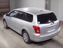 Ручка двери внутренняя. Toyota Corolla Fielder, NZE141G Двигатель 1NZFE