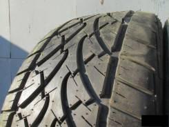 Bridgestone Dueler H/P, 265/70 R16