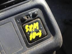 Блок управления зеркалами. Toyota Ipsum, CXM10G, SXM10G, SXM15, SXM10, SXM15G, CXM10
