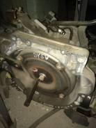 Коробка автоматическая Mazda demio DY5W ZY