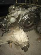 Коробка передач автоматическая Toyota ipsum nadia sxm15 sxn15 3s A243F