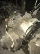 Акпп Nissan cefiro a32 vq20