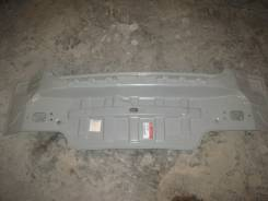 Панель стенок багажного отсека. Kia Optima