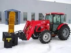 TYM T723. Продам трактор TYM T-723 Новый, 3 300 куб. см.