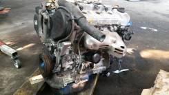 Двигатель в сборе. Toyota: Camry Gracia, Avalon, Mark II Wagon Qualis, Mark II, Windom Двигатели: 2MZFE, 1MZFE, 2MZ