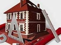 Капитальный строительство, кирпичная кладка, монолит, каркасные дома