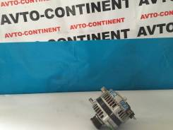 Генератор. Nissan: Avenir, Caravan, Atlas, Teana, Liberty, Prairie, X-Trail, Serena, AD, NV350 Caravan, Primera, Wingroad Двигатель QR20DE