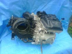 Корпус отопителя. Toyota Ipsum, CXM10G, SXM10G, SXM15, SXM10, SXM15G, CXM10