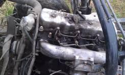 Распредвал. Nissan Atlas, SH40 Двигатель FD35
