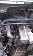 Крышка головки блока цилиндров. Nissan Atlas, sh40, SH40 Двигатель FD35