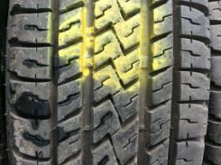 Bridgestone Dueler H/L D683. Всесезонные, 2007 год, износ: 5%, 4 шт