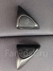 Дверь боковая. Subaru Legacy B4, BE9, BEE, BE5 Subaru Legacy, BHC, BES, BHE, BH5, BEE, BE5, BH9, BE9