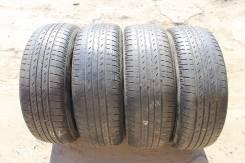 Nexen Roadian 571. Летние, 2011 год, износ: 60%, 4 шт