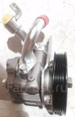 Гидроусилитель руля. Nissan Murano, PNZ50, Z50, PZ50 Двигатель VQ35DE