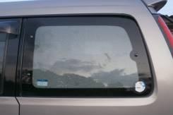 Стекло боковое. Toyota Lite Ace Noah, CR50