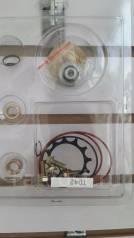 Ремкомплект турбины. Nissan Patrol Nissan Safari Nissan Laurel Spirit Двигатели: TD42, TD42T