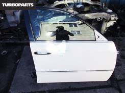Дверь боковая. Toyota Mark II, GX110, GX115, JZX110, JZX115 Двигатели: 1GFE, 1JZFSE, 1JZGE, 1JZGTE