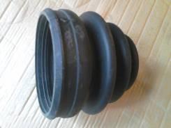 Пыльник привода. Toyota Hilux Surf, TRN215W, TRN215