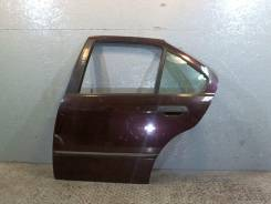 Дверь боковая. ГАЗ Волга Ford Territory