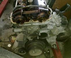 Двигатели М52ТУ, БМВ (на разбор)