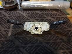Блок подрулевых переключателей. Honda Avancier, TA1 Двигатель F23A