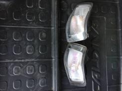 ГАБАРИТ ЛЕВЫЙ Mazda MPV, LVLR , 041-4124