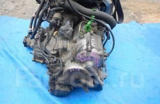 АКПП. Honda CR-V, RD1 Двигатель B20B. Под заказ