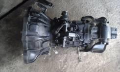 Механическая коробка переключения передач. Toyota ToyoAce Toyota Toyoace Toyota Dyna Двигатели: 15BFT, 15BF, 15BFP, 15BFTE, 15BLPG, 15BCNG