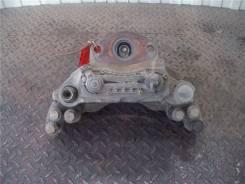 Суппорт тормозной. DAF XF Jaguar XF