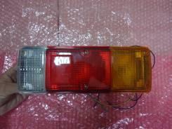 Стоп-сигнал. Toyota Toyoace, RU22, RU32, RU20, RU30, YU80, JU20, YU60, YU61 Toyota Dyna, BU36, BU40, BU20, YU81, BU32, BU76, BU80, BU60, RU75, HU30, H...