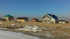 Продам/сдам участок под СТО. 1 000кв.м., собственность, электричество, вода
