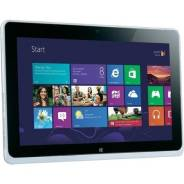 Acer Iconia Tab W511 64Gb