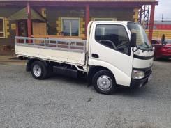 Toyota ToyoAce. Продается грузовик , 4 900куб. см., 2 500кг., 4x2