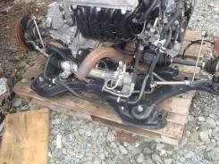 Рычаг подвески. Toyota Isis, ANM10, ANM15 Двигатель 1AZFSE