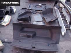 Обшивка багажника. Toyota Crown Majesta, UZS171, UZS175, JZS177 Двигатели: 1UZFE, 2JZFSE