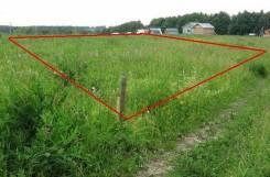 Продаётся земельный участок( Продажа земельных участков). 1 000кв.м., собственность, от агентства недвижимости (посредник)