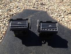 Решетка вентиляционная. Toyota Ipsum, CXM10G, SXM10G, SXM15, SXM10, SXM15G, CXM10